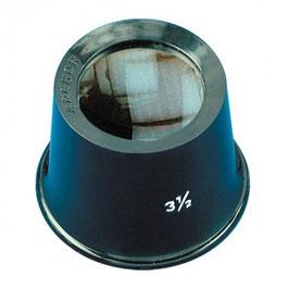 lente di ingrandimento - occhio COD: POP1035