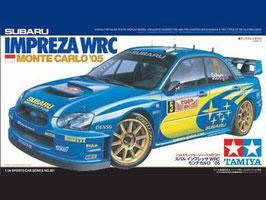 Subaru Impreza WRC COD: 24281