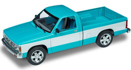 '90 Chevy S-10 COD: 14503