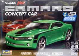 CAMARO CONCEPT CAR COD: 11527