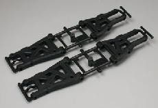 Front Suspension Arms TA04 COD: 50868