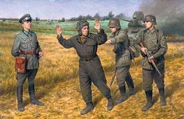 barbarossa operation, june 22,1941 COD: ICM35391
