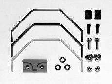 TT-01 Front Stabilizer Set COD: 53694