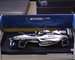 Williams BMW F1 COD: 26735