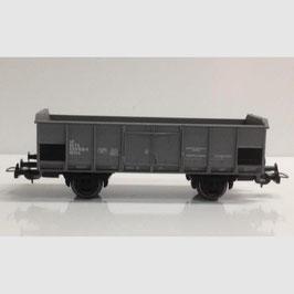 Carro trasporto carbone FS  COD:  95333