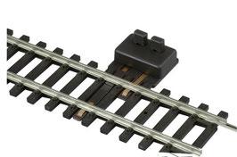 Connettore binari analogico COD: 55270