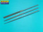 Set limette di precisione COD: PKF3443/2