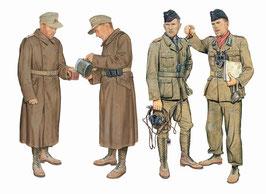 Panzer & Artillery COD: 6693