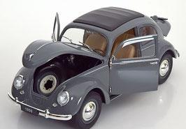 Volkswagen CLASSIC BEETLE COD: 18040W