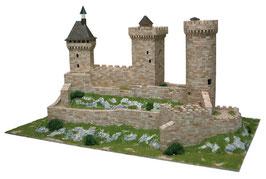 chateau de foix.foix-france COD: 1010