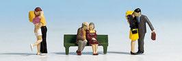 Coppie di innamorati COD: 15510