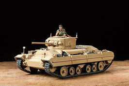 GB CARRO VALENTINE Mk.II/IV COD: 35352