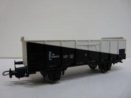 Carro trasporto COD:  95987