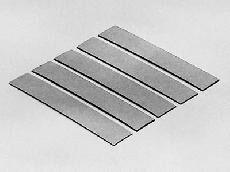 Heat Resistor / Servo Type COD: 50171