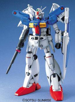 MG GUNDAM GP01-FB 1/100 COD: GU27428