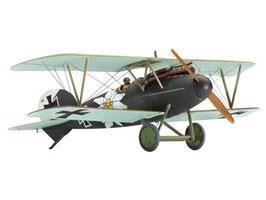 Albatros D.V COD: 04684