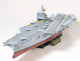 u.s. aircraft carrier cvn-65 enterprise COD: 78007