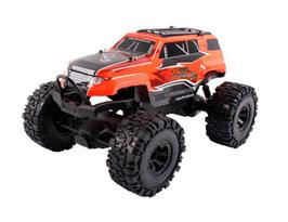CRAWLER PICKUP 4WD 1:10 RTR COD: DF3053