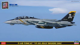 VF-103 Jolly Rogers 2002` COD: 52254