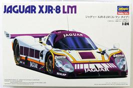Jaguar XJR-8LM COD: 20272