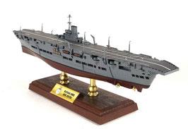 PORTA AEREI ARK ROYAL HMS COD: 861009A
