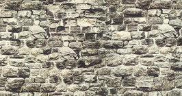Muro in granito COD: 57510