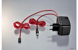 Caricabatterie a rete Tx8Nx-Rx4-5Nx 150mA COD: 8282