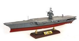 PORTA AEREI USS ENTERPRISE CVN-65 COD: 861007A