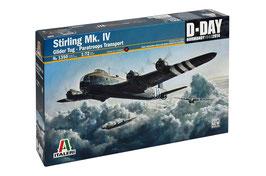 STIRLING Mk.IV COD:1350