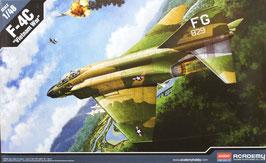F-4C Phantom II 'Vietnam War'  COD: 12294