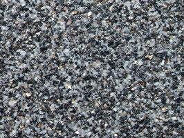 massicciata grigio,HO COD: 09363