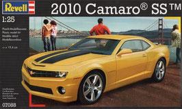 2010 Camaro SS COD: 07088