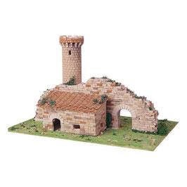 Torre di guardia COD: 1254