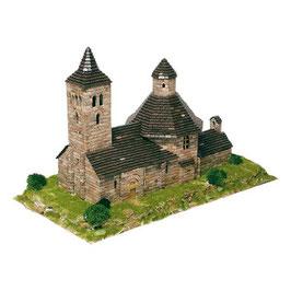 Iglesia de Vilac - Spagna COD: 1103