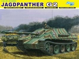 Jagdpanther G2 COD: 6609