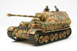 German Tank Destroyer Elefant COD: 35325