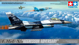 F-16C/N Aggresor/Adversary COD: 61106