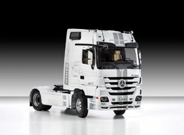 Mercedes-Benz Actros MP3 COD: 3884
