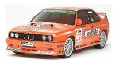 Body Set BMW M3 Sport COD: 51514