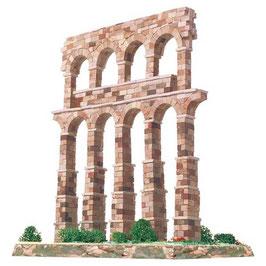 Acquedotto di Segovia COD; 1253