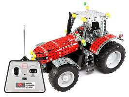 Massey Ferguson 8690 Radio Controlled Tractor COD: 10084