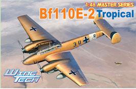 Bf-110E-2 Tropical COD: 5560