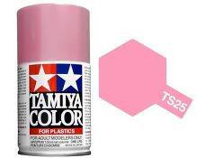 Pink 100ml Spray COD: TS25