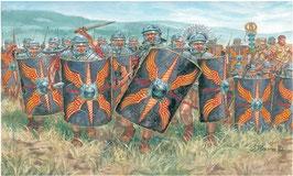 Roman Infantry - I Cen. AD COD: 6047