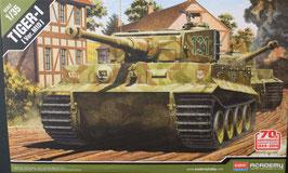 Tiger I (Mid) COD: 13287