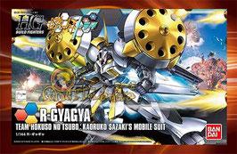 R-GYAGYA  COD: GU18391