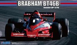 Brabham BT46B Sweden GP  COD: 092034