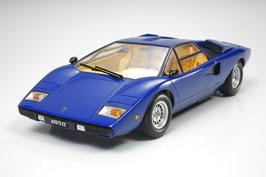 Lamborghini Countach LP400  COD: 24305