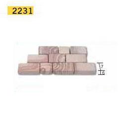 PIETRA muro Grande COD: 2231