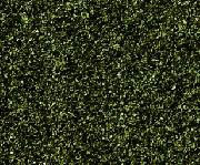 Terra di bosco, verde scuro COD: 08470
